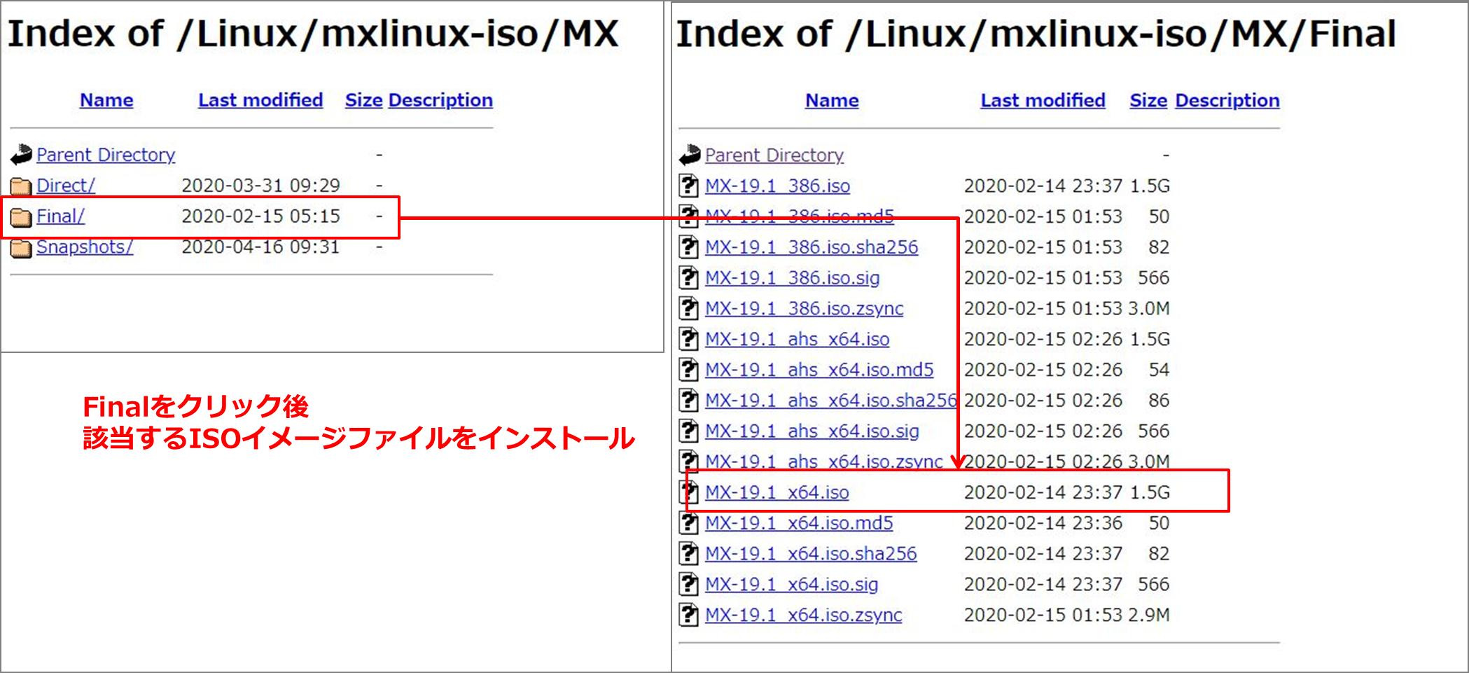 MXlinux_iso7